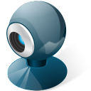 CTSCameraViewer icon