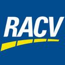RACV Fuel Monitor icon