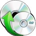 Wondershare DVD Copy icon