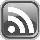 PressJack icon