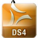 DAZ Studio icon