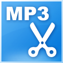Free MP3 Cutter and Editor icon