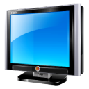 BlazeVideo HDTV Player Professional icon