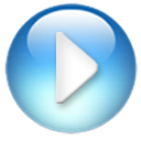 Moyea YouTube Player icon