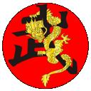Master Wong On Demand icon