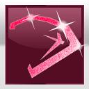 Ruby Fortune Casino icon