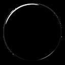Black Tomato Mod icon