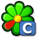 ICQ Contact Revealer icon