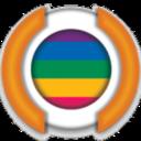 ColorPort icon
