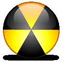 NC Corrector icon