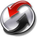 NTI Shadow icon