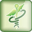 Word Magic Dictionary & Tools Medicine icon