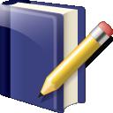 Micro Focus Visual COBOL for Visual Studio 2012 icon
