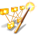 Cisco Configuration Professional icon