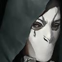 Mystery Legends Phantom of the Opera icon