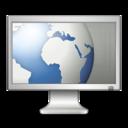 WebRender icon