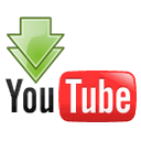 YouTube Downloader & Converter icon