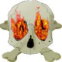 Egoboo icon