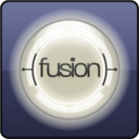 AMD Fusion Media Explorer icon