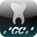 GC Restorative Dentistry Guides icon