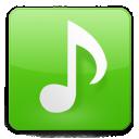 Hamster Free Audio Convertor icon