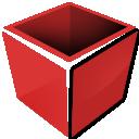 MegaCubo icon