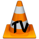 VLC TV icon