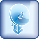 Word Magic Dictionary & Tools Information Technology icon
