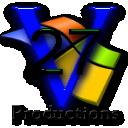 MultiPar icon