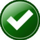 Aries PIM Personal Organizer icon