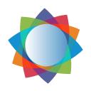 myphotobook icon