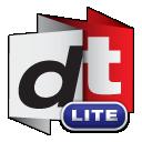 desktube.tv lite icon