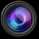 Photo Studio Manager icon