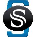 Scutex icon