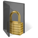 True System Security Tweaker icon