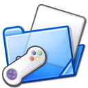 GameListCreator icon