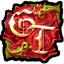 Grim Tales: The Bride icon