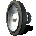 FoxTab icon