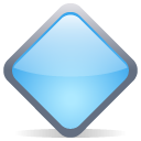 Speed Install icon