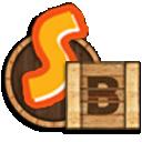 Shooting Blocks 2 icon