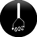 PdfMasher icon