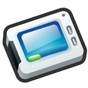 XwRemote icon