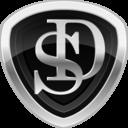 SILKYPIX Developer Studio for Tamron icon