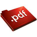 ISTS Office PDF Converter icon