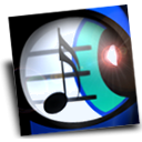 Neuratron PhotoScore NotateMe Ultimate icon