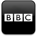 BBC Learning English Widget icon
