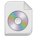 BlackBox ISO Burner icon