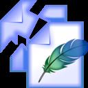 PSD Repair Tool icon