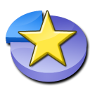 EASEUS Partition Master Server Edition icon