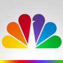 NBC Learn Offline Player icon